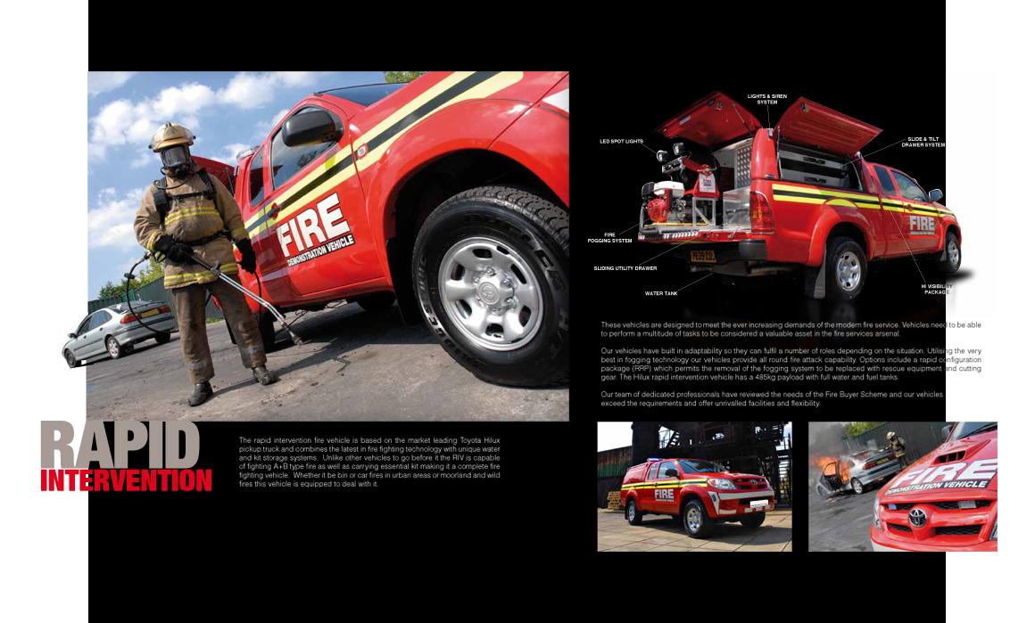 Fireball Motors Llc Used Pickup Trucks Lowellville Oh